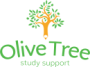 Olive Tree Study Support